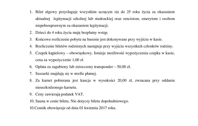 cennik_str_4