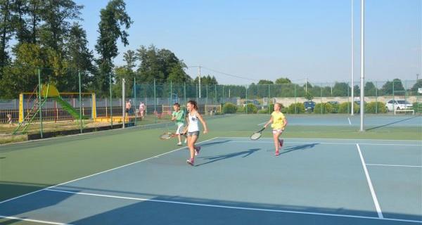 turniej_tenisa