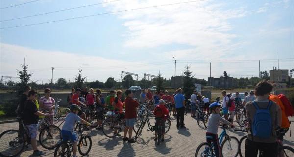 wakacyjny_rajd_rowerowy