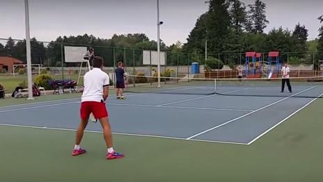 2015_09_11_liga_tenisa