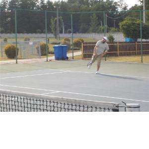 2016-06-21-tenis-turniej